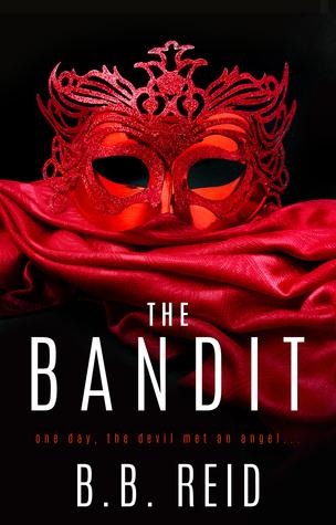 Read Books The Bandit (Stolen Duet, #1) Online