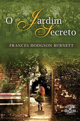 Read Books O Jardim Secreto Online