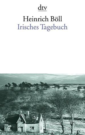 Read Books Irisches Tagebuch Online