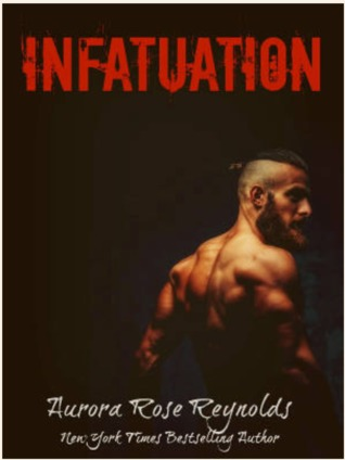 Read Books Infatuation (Underground Kings #4) Online