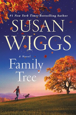 Read Books Family Tree Online