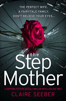 Read Books The Stepmother Online