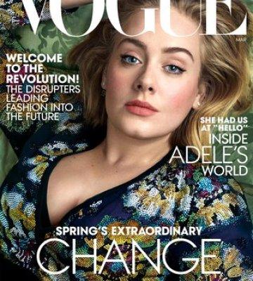 Livres Gratuits Vogue En PDF Et EPUB