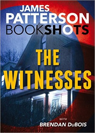 Read Books The Witnesses Online
