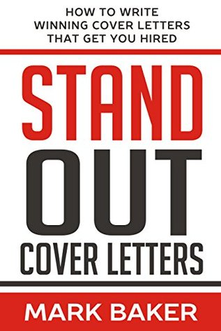 Stand Out Cover Letters How to Write Winning Cover Letters That Get - cover letters that stand out
