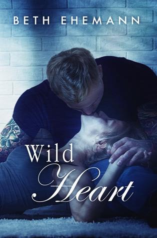 Read Books Wild Heart (Viper's Heart, #2) Online