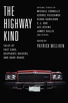 Read Books The Highway Kind Online