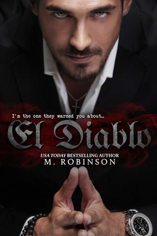 Read Books El Diablo (The Devil, #1) Online