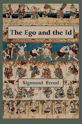 Read Books The Ego and the Id Online