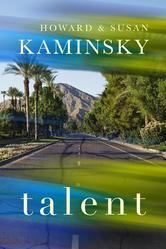 Read Books Talent Online