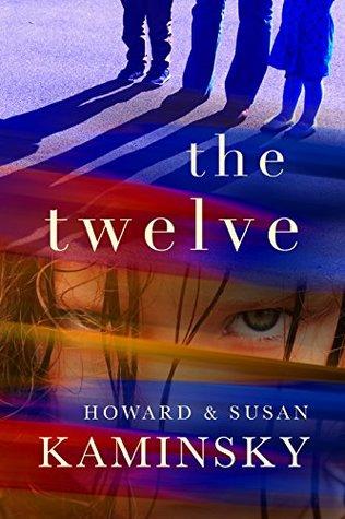 Read Books The Twelve Online