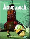 Arne Anka: Mentala selfies