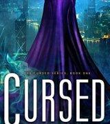 Cursed (Cursed Superheroes, #1)