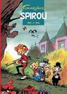 Spirou – Den kompletta samlingen 1972-1975