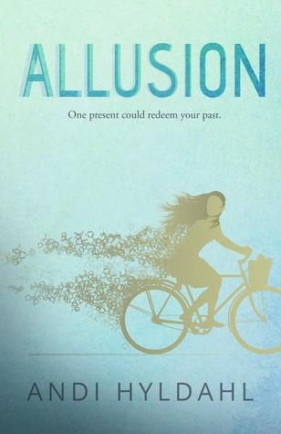 Allusion by Andi Hyldahl