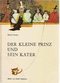 Read Books Der kleine Prinz und sein Kater Online