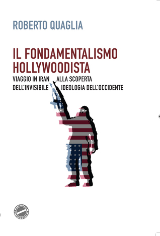Read Books Il fondamentalismo hollywoodista Online