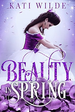 Beauty in Spring (Beauty, #1)