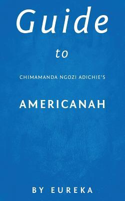Read Books Guide to Chimamanda Ngozi Adichie's Americanah Online