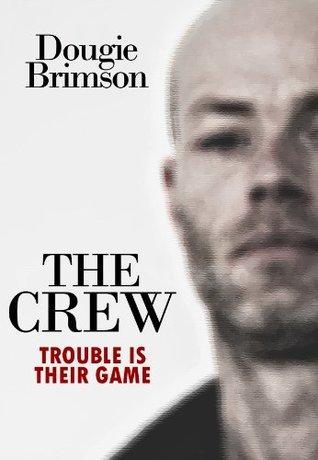 Read Books The Crew Online