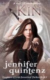 Kin by Jennifer Quintenz