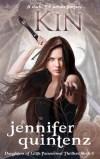 Kin by Jennifer Quintenz