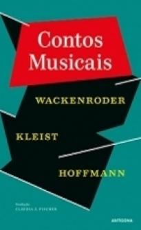 Read Books Contos Musicais Online