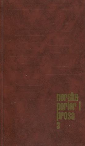 Read Books Norske perler i prosa 3 Online