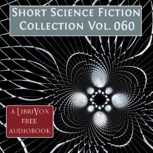 Read Books Short Science Fiction Collection 060 Online