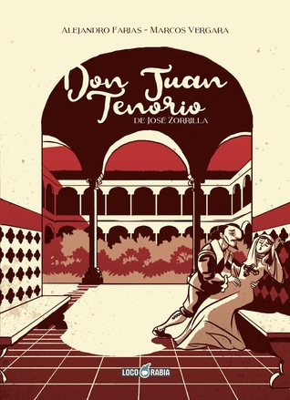 Read Books Don Juan Tenorio de José Zorrilla Online