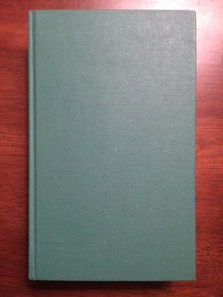 Read Books Vergil Aeneis Online