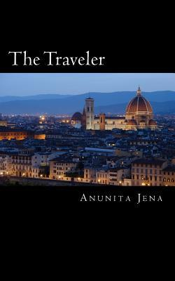 Read Books The Traveler: The Travels of an Unknown Author Online