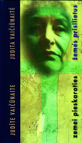 Read Books Žemēs prisilietus Online
