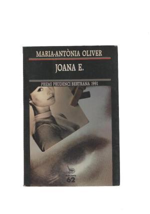 Read Books Joana E Online