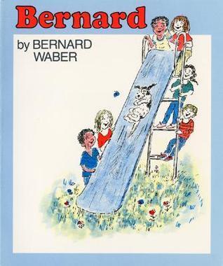 Read Books Bernard Online