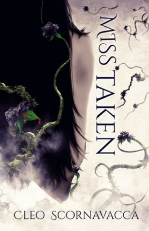 Read Books Miss Taken (Miss Taken Identity #1) Online