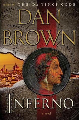 Read Books Inferno (Robert Langdon, #4) Online