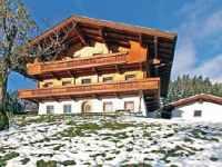 Ferienhaus in Schlitters am Taleingang des Zillertales