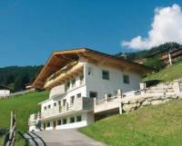 Ferienhaus Zillertal & Ferienwohnung Zillertal
