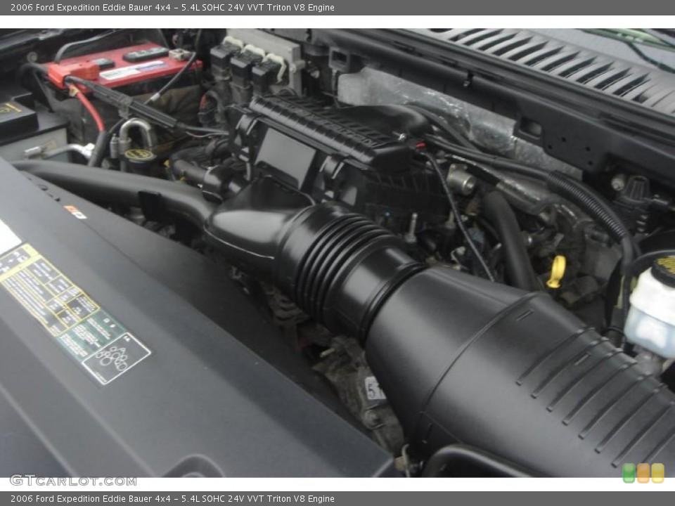 5 4l Engine Diagram Wiring Schematic Diagram