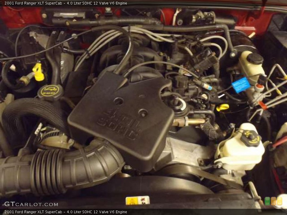 toyota 3 0 v6 engine wiring order toyota camry alternator wiring
