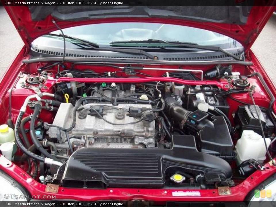 2002 mazda protege5 wiring diagram similiar mazda protege engine