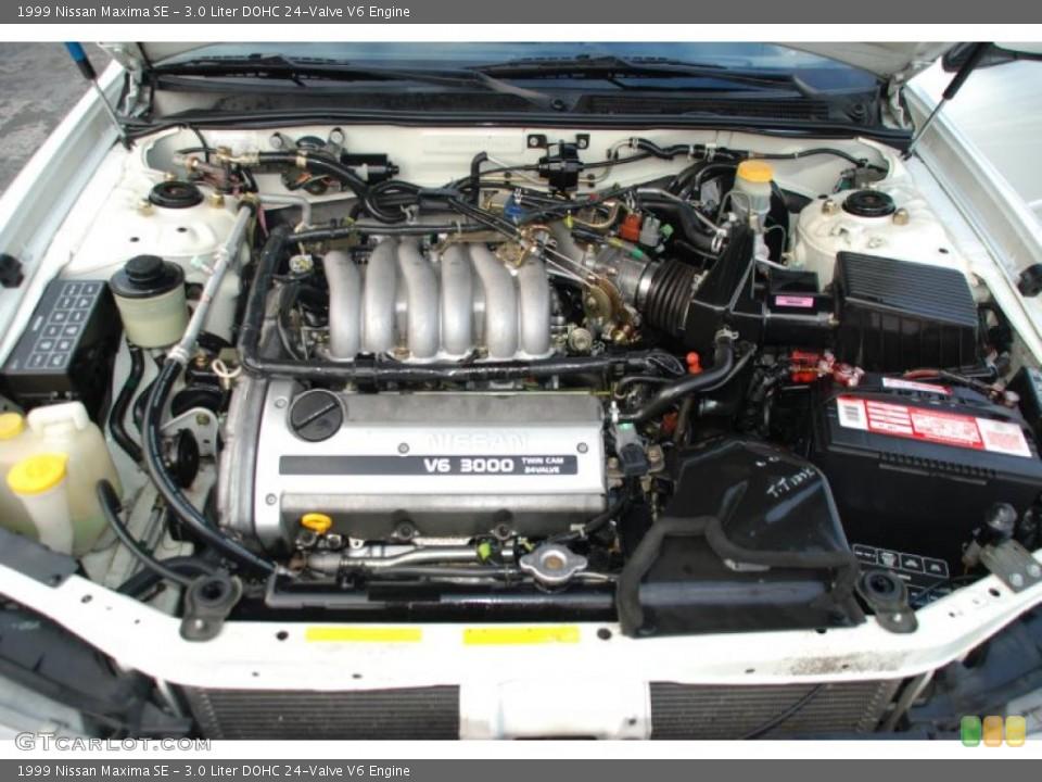 Nissan V6 3 0 Engine Diagram - 8mrkmpaaublomboinfo \u2022