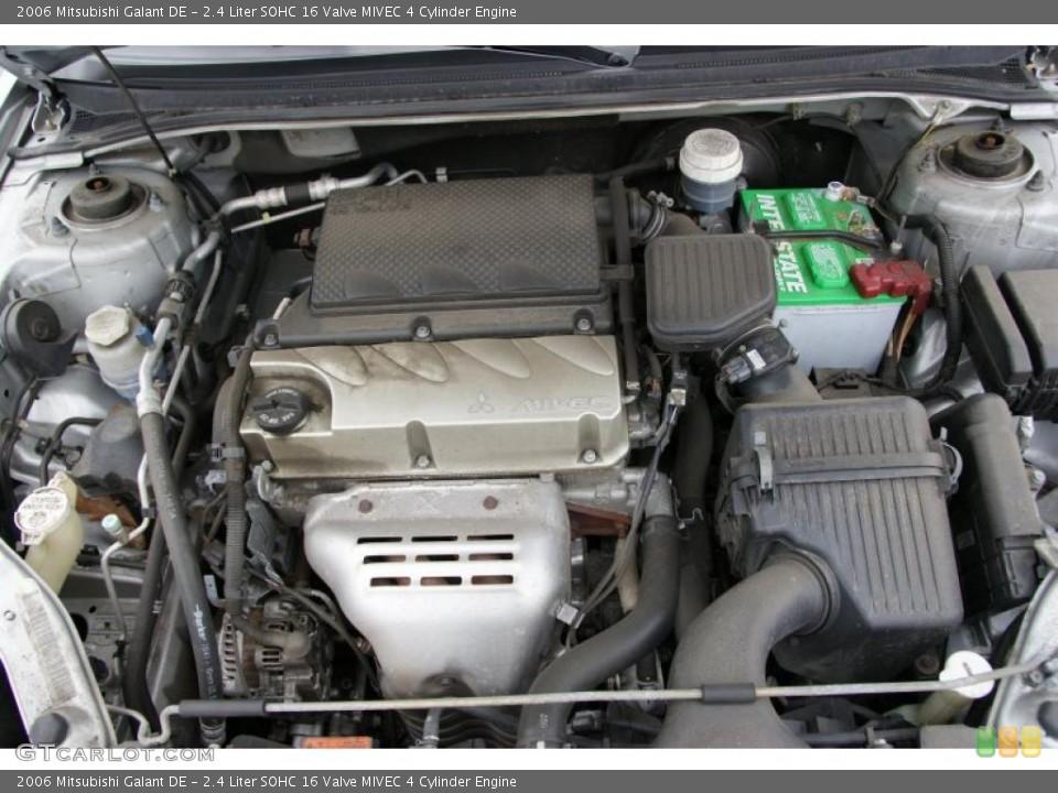2006 mitsubishi galant wiring diagram jeep wrangler radio wiring