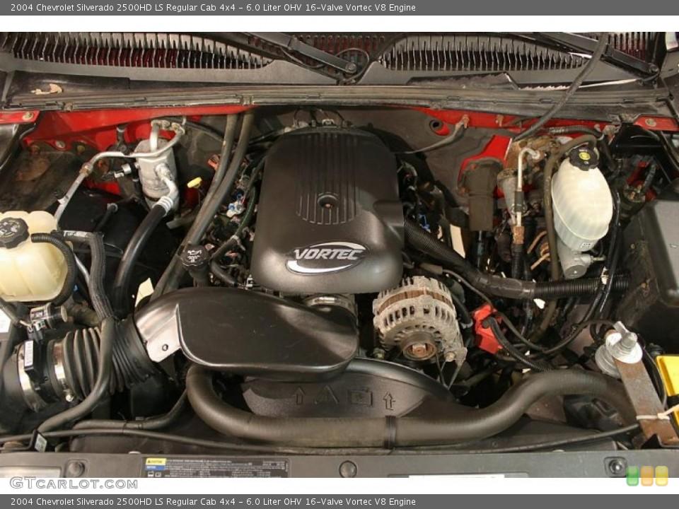 6 0l engine diagram chevrolet silverado engine bay diagram