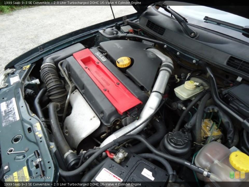 Moreover 2003 Saab 9 3 Convertible Engine Diagram Moreover Saab 9 3