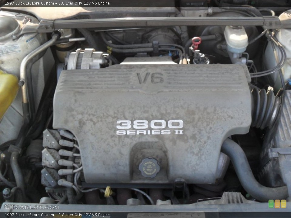 1997 buick engine diagram buick lesabre where is the radiator
