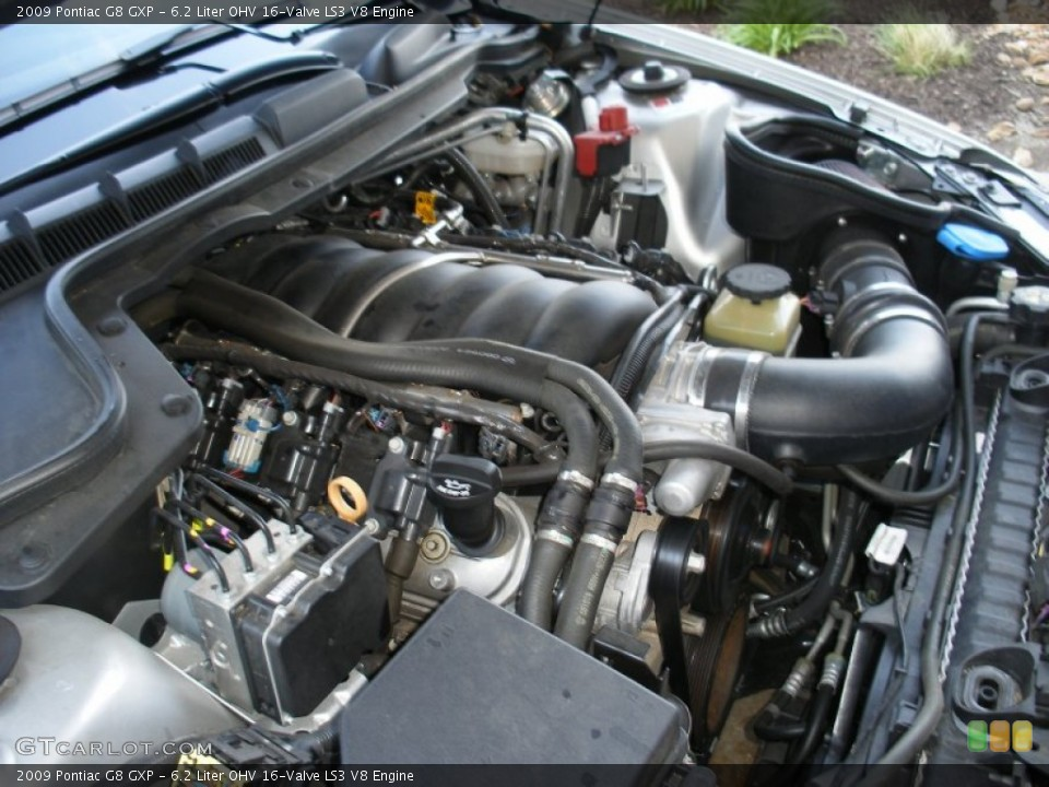 Pontiac G8 Engine Diagram Wiring Diagram