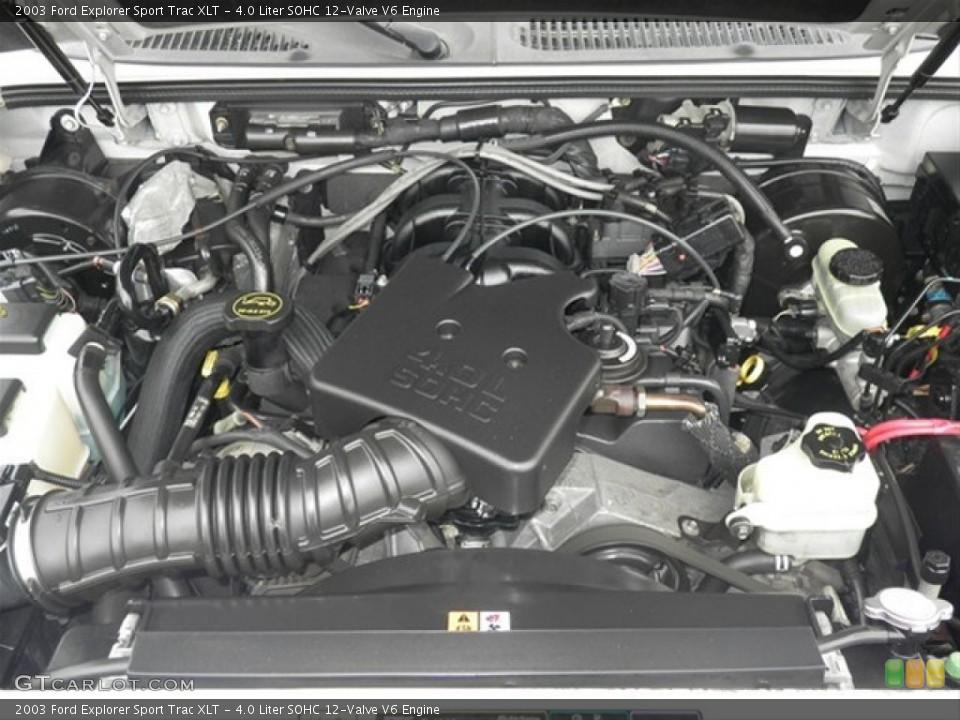 ford 4 0 engine diagram ford explorer engine diagram besides ford