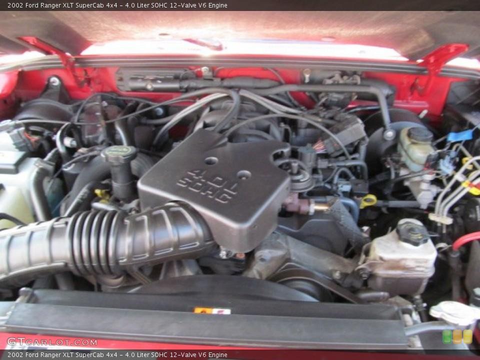 ford 4 0 engine diagram similiar sohc keywords similiar ford